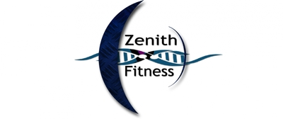 Zenith Fitness - My Houston Personal Trainer in Galleria-Uptown - Houston, TX 77057 Personal Trainers