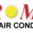 Dor-Mar Heating & Air Conditioning in Northeast - Columbus, OH 43219 Air Conditioning & Heating Repair