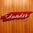 EDUARDOS PAINTING LLC in Cashiers, NC 28717 Paint & Painters Supls; Devoe