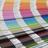 Distinct Colors Painting LLC in Mount Vernon, OH 43050 Paint & Painters Supls; Devoe