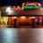 GABINOS MEXICAN GRILL in Stockbridge, GA 30281 Mexican Restaurants