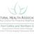 Natural Health Associates in Fort Collins, CO 80526 Alternative Medicine