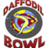 Daffodil Bowl in Puyallup, WA 98372 Bowling Centers