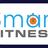 Smart Fitness in Ocoee, FL 34761 Personal Trainers