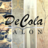 DeCola Salon in Exton, PA 19341 Hair Care Professionals