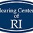 Hearing Centers of RI in Johnston, RI 02919 Hearing Aid Practitioners