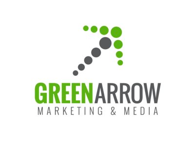 Green Arrow Marketing and Media in Delray Beach, FL 33483