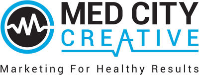 Med City Creative in Rochester, MN 55901 Marketing