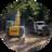 Shocker Trucking & Excavation llc. in cle elum, WA 98922 Metal Fabricators & Finishers