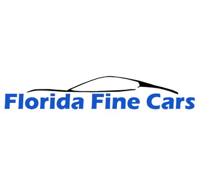 Florida Fine Cars Used Cars For Sale Hollywood Miramar in Hollywood, FL 33023 New Car Dealers