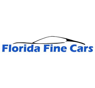 Florida Fine Cars Used Cars For Sale Miami in Miami, FL 33169 New Car Dealers