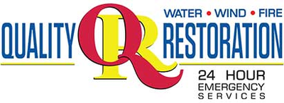 Quality Restoration 24 Hour Emergency Services in Flowing Wells - Tucson, AZ 85705 Fire & Water Damage Restoration