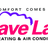 Dave Lamb Heating and Air Conditioning in Fenton, MI 48430 Air Conditioning & Heating Systems