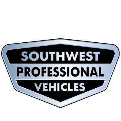 Southwest Professional Vehicles in Kansas City, KS 66102 New & Used Car Dealers