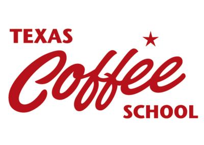 Texas Coffee School in Southeast - ARLINGTON, TX 76001 Cooking Schools