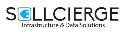 SellCierge, Inc. in Far North - Dallas, TX 75248 Computer Repair