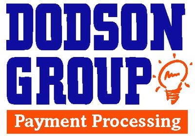 Dodson Group Payment Solutions in Grand Rapids, MI 49546 Business Services