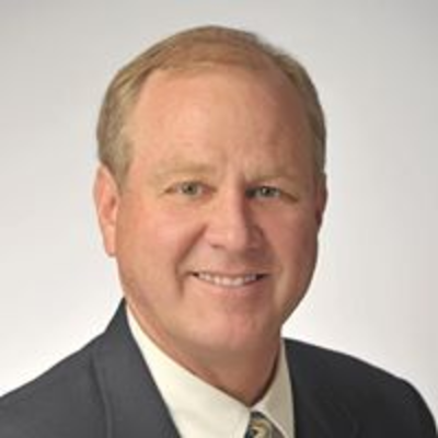Thomas E. Scott, CPA in West University - Tucson, AZ 85705 Accounting Tax & Computer Consultants