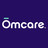 Omcare in Burnsville, MN 55337 Health Care Information & Services