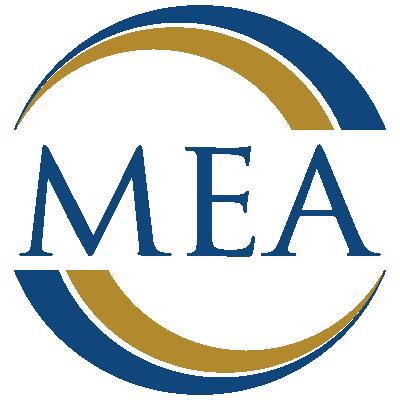 MEA Wealth Advisors in Downtown - Honolulu, HI 96813 Financial Advisory Services