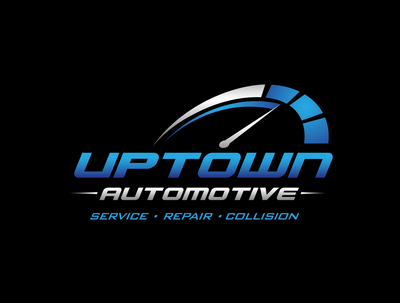 Uptown Automotive in Bellaire - Houston, TX 77081 Auto Repair