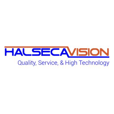 Halsecavision in Miami, FL 33122 Auto Security Services
