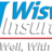 Wiswell Insurance in Broomfield, CO 80023 Insurance Adjusters