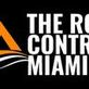 Photo of The Roofing Contractors Miami