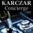 Karczar Car Concierge in Tucson, AZ 85718 New Car Dealers