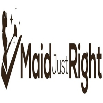 Maid Just Right - Rochester Cleaning Services in Rochester, NY House Cleaning & Maid Service