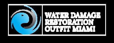 Water Damage Restoration Outfit Miami in Miami, FL