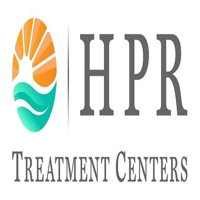 HPR Treatment Centers in Medford , NJ Mental Health Clinics