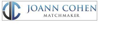 Joann Cohen Coaching in South Scottsdale - Scottsdale, AZ Personal Services