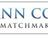 Joann Cohen Coaching in South Scottsdale - Scottsdale, AZ 85250