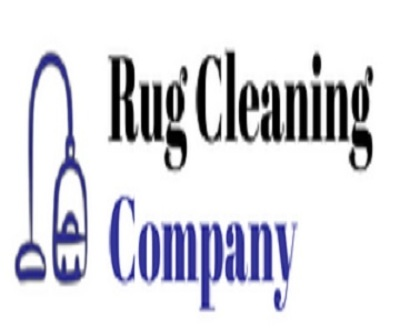 Rug Cleaning Company in New York, NY 10035