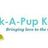 Pik-A-Pup Kennel in Holliston, MA 01746