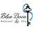 Blue Door Massage & Spa in Hanford, CA 93230 Massage Therapists & Professional
