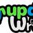 UpDog Wraps in Redlands, CA 92374 Advertising Agencies