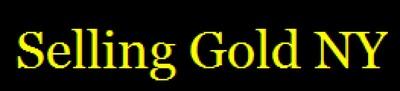 Selling Gold NY in Midtown - New York, NY 10036