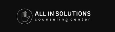 All In Solutions Counseling Center in Boynton Beach, FL 33426