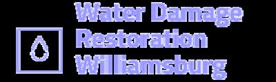Water Damage Restoration Wiliamsburg in Brooklyn, NY 11249