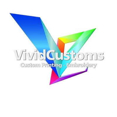 Vivid Customs in Houston, TX 77065