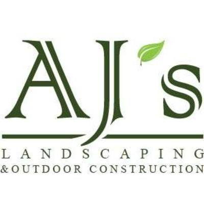 AJ's Landscaping & Outdoor Construction in Brentwood, CA 94513 Landscape Contractors & Designers