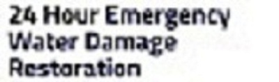Emergency Water Damage Restoration in Middle Village, NY 11379