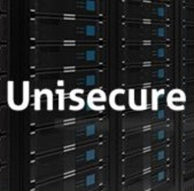 Unisecure Data Centers in Forest Hills, NY 11375 Internet Virtual & Web Hosting Providers