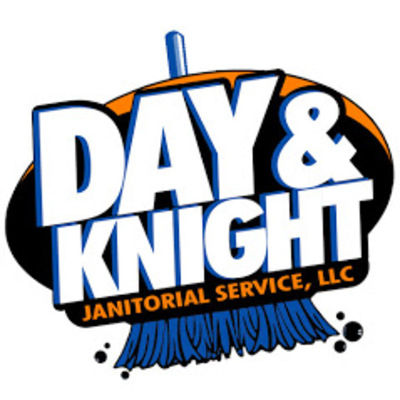 Day & Knight Janitorial Services in Landmark-Van Dom - Alexandria, VA 22304