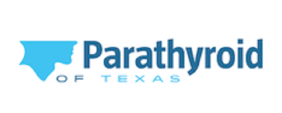 Parathyroid of Texas in San Antonio, TX 78240 Offices and Clinics of Doctors of Medicine