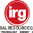 Imperial Resource Group LLC in Macon, GA 31201