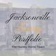 Photo of Jacksonville Luxury Portfolio