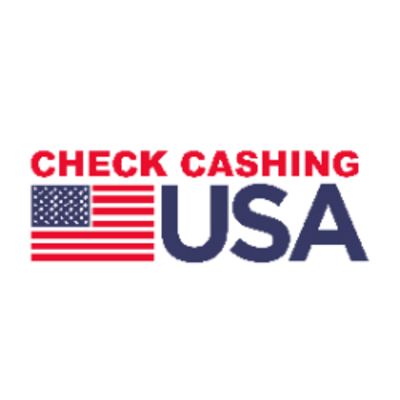 Check Cashing USA in Hollywood, FL 33020